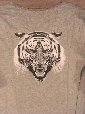 aa28368d3aab9 T-Shirt-Manches-Longues-Pull-Homme-Everlife-Tigre.jpg