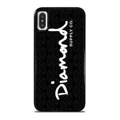save off ed326 917c7 DIAMOND SUPPLY CO iPhone 6 Leather Case - $11.79 | PicClick