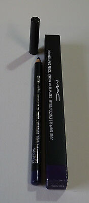 MAC Chromagraphic Pencil 1.36 g – Rich Purple – NEU