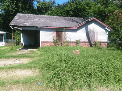 No Reserve! Poss Home/House 0.22 Acres Residential Land for Sale Property Lots