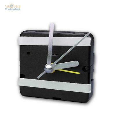 Quartz Movement with Alarm Function & 3 Pointer Set, Watch & Hand Build Your Own