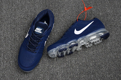 NIKE AIR MAX 2018 VAPORMAX Shoes Men s - Running Training - Classic Series 40002a930