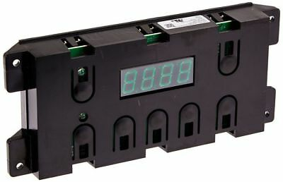 316455400 Frigidaire oven electronic clock timer control AP3956392 PS1528267