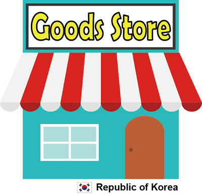 [Goods Store] This item is a temporary payment window for Puerto Rico buyers