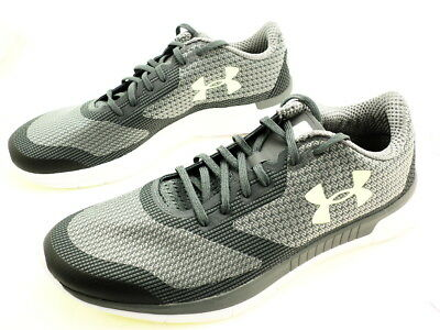 f0918fb820 UNDER ARMOUR UA Charged Lightning Women's Running Shoes Sneakers ...