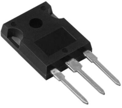 5 x IRFP260 N-Kanal MOSFET 50A 200V 0.04 Ohm TO-247AC