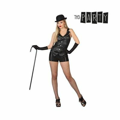 Costume per Adulti Th3 Party Showgirl S1108838