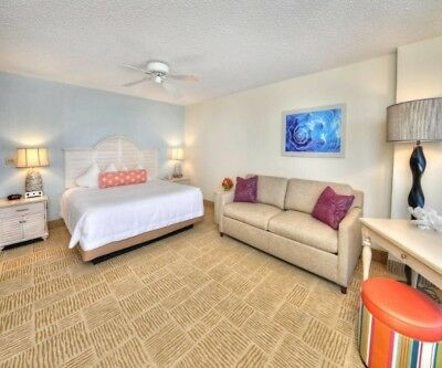 Daytona Beach, FL | 3 Nights | Bahama House | 1 Bedroom Villa | $49