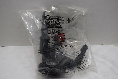 Darth Maul, Star Wars, Cup Topper, SEALED