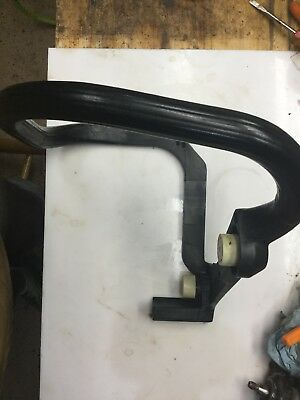 Top Front Handle Bar Fit STIHL 025 021 023 MS210 MS250 Chainsaw 1123 791 1700