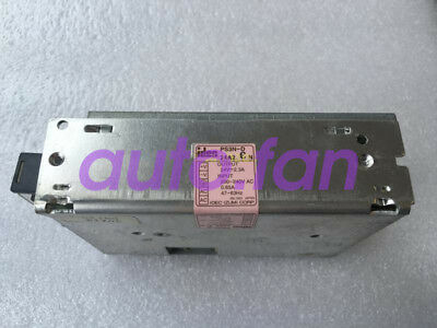Used iDEC PS3N-D24A2 Switching Power Supply