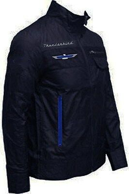 Ford Thunderbird deluxe Jacket