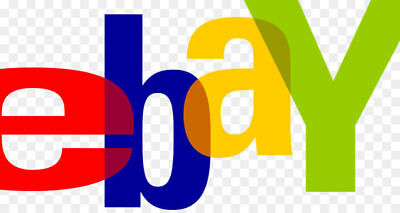 Ebay ID + Stock Worth £50K RRP For Sale-Making Money From Day 1 - 46146 F'backs