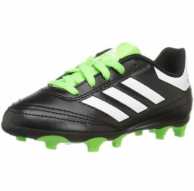 cc9cb10ee7f5 ADIDAS PERFORMANCE KIDS  Goletto VI J FG Soccer Cleats