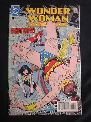 Wonder Woman & other kickass super heroines collection 12 books
