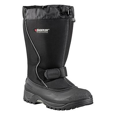 Baffin Reaction Series Mens Boot - Tundra