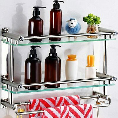 26 x 26FT Woodland Leaves Military Camouflage Net Hunting Camo w/ String Netting
