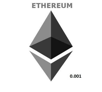 24 Hours Ethereum (ETH) Mining Contract Minimum 0.001 Ether