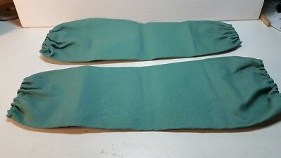 Welding Protection Sleeve Arm Covers