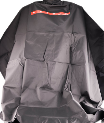 Matrix Professional Hairdressing Cutting Cape