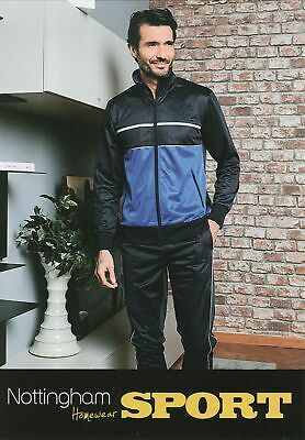 COSTUME ADIDAS COMPLÈTE Sportive Game Temps Homme DV2452