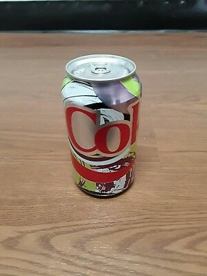 Diet Coke Coca Cola 12oz Soda Can Diversion Safe Stash Secret Container Hidden..
