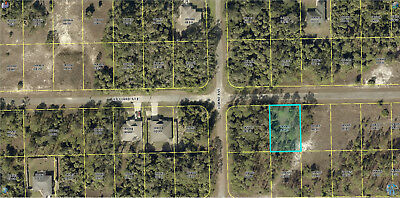 Lee County, Lehigh Acres, Vacant Land, Residential Land, Florida Land, Buildable