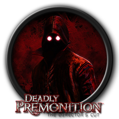 Deadly Premonition: Director's Cut Steam Key GLOBAL