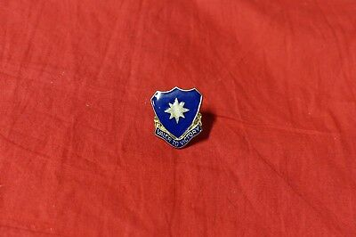 34th Bomb Group DI insignia pin 8th US Army Air Force USAAF B-17 B-24's