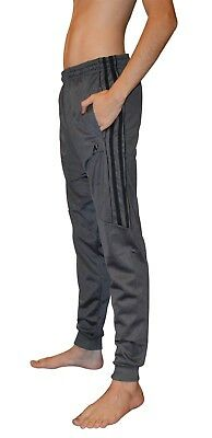 Allpro Jogger pants. similiar style to  Adidas Tiro without the zip bottoms