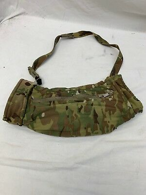 Eagle Industries Multicam Hand Warmer Sleeve Rangers 75th SWCC CAG JSOC