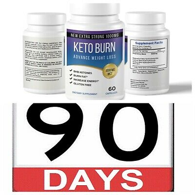Keto Diet Pills Shark Tank Weight Loss Supplements Three Months Supply Best Sell