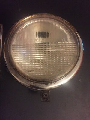 Vetta Italian Moped Headlight Garelli Beta Fantic Italjet