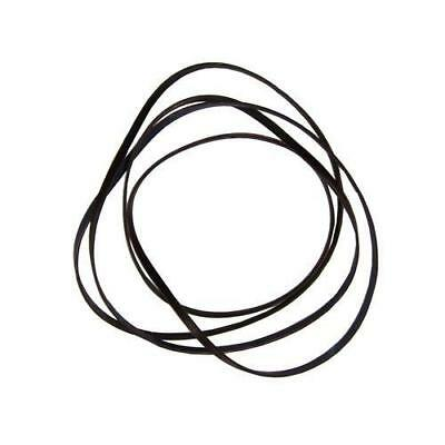 GE WE12M29 Dryer Drum Drive Belt