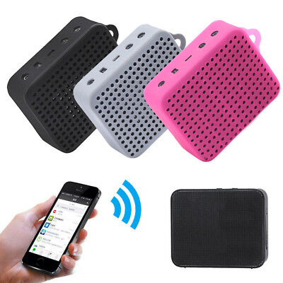 Silicone Protective Cover Skin Carabiner Case for JBL GO 2 Bluetooth Speaker