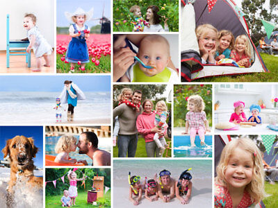 PHOTO PRINTING ONLY 1.99p Size; 8x6 FREE SHIPPING - NEXT DAY SERVICE