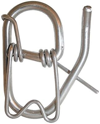 New Small Ezy Lift Anchor Lifting Device - Clip Only - suit 8 & 10mm Anchor Rope