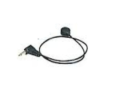 Jabra Gn Netcom Microphone For Gn1000 Handset Lifter