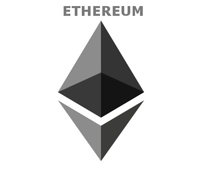 6 Hours Ethereum (ETH) Mining Contract Minimum 0.1 Ether