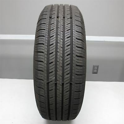 215/70R15 West Lake RP18 98H Tire (8/32nd) NO REPAIRS
