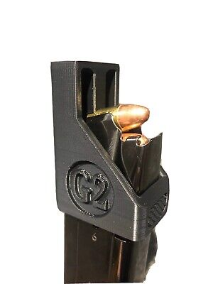 Taurus G2C 9mm Magazine Speed Loader Mag Loader