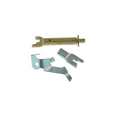 Drum Brake Self Adjuster Repair Kit Rear Right CARLSON 12563