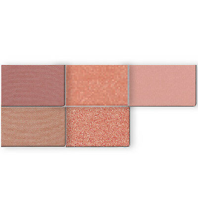 Rouge Mary Kay Mineral Cheek Colour  Cherry Blossom Mineral Rouge