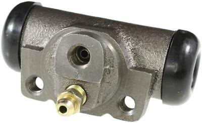 Drum Brake Wheel Cylinder Rear-Left//Right Bendix 33930