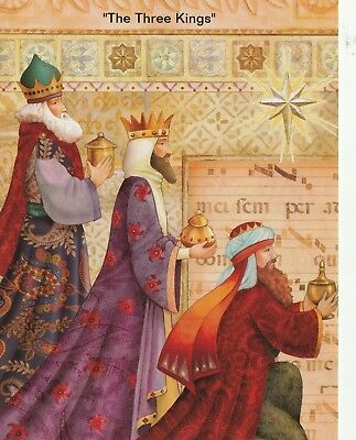 the three kings a christmas dating story alisa valdes
