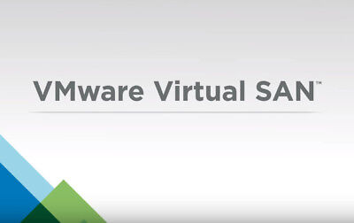 VMware virtual SAN 🔑 vSAN key only activation 🔑 standard / Desktop ⭐no Expiry⭐