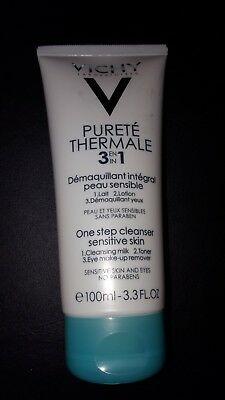 Vichy Purete Thermal 3in1