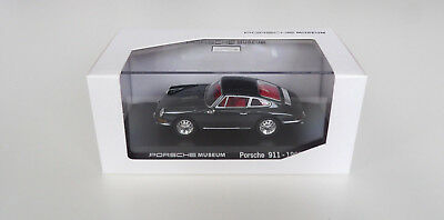 Porsche 911 / 1975 Museums Edition neu in OVP