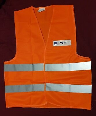 Gilet Jaune Made in French Touch Révolutionnaire