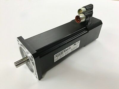 B&R 8LSA35.EA030D200-0 Synchronous motor with brake